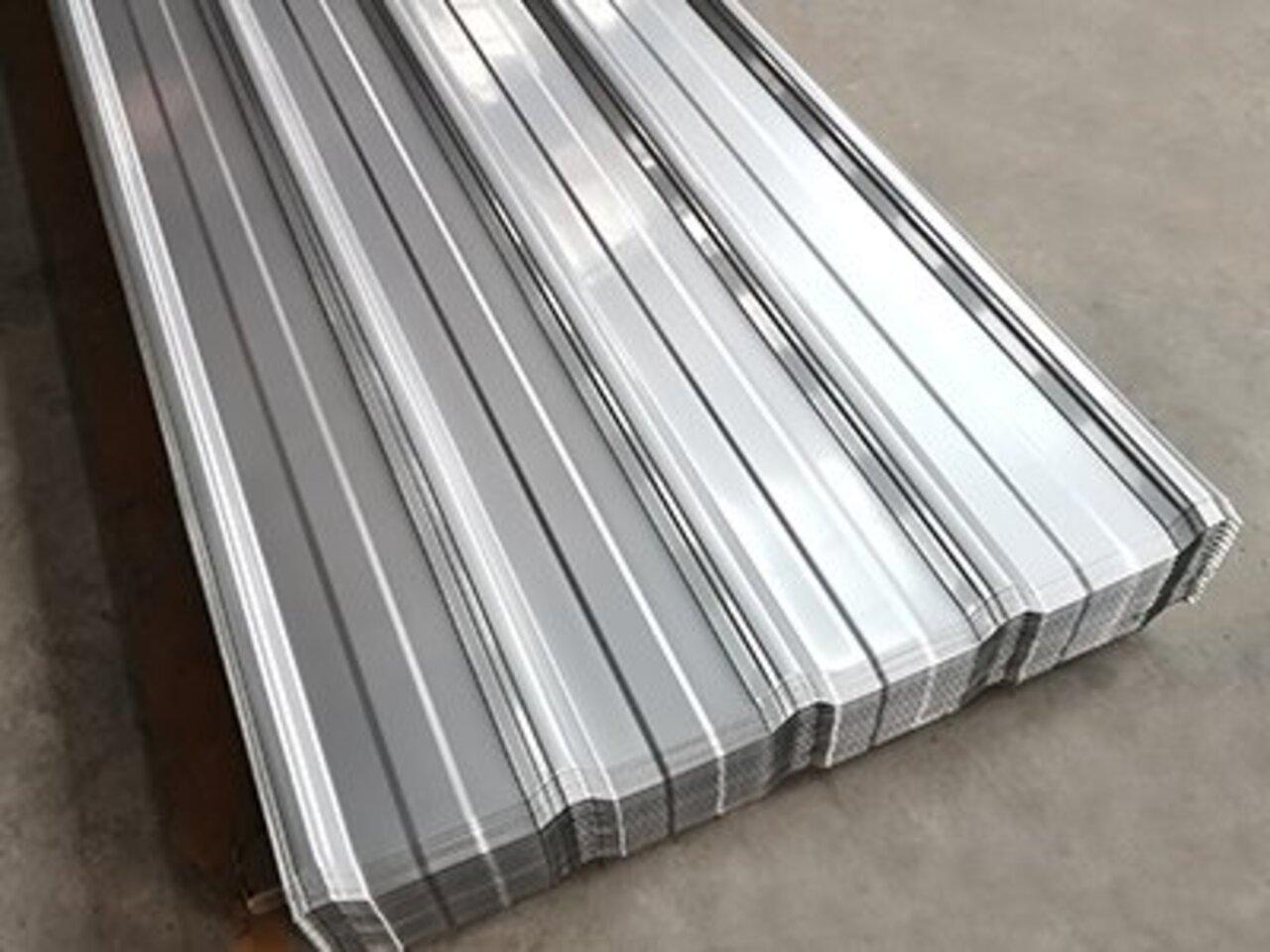 不锈钢彩钢板